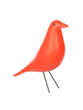 "Статуэтка Terra House Bird ""Eames style"""