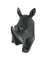 https://www.terra-terra.ru/files/products/8058032-1.800x800w.jpg?3029fb6fe3c5e818fd51127ada351954