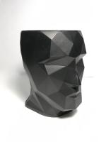 https://www.terra-terra.ru/files/products/black_1.800x800w.jpg?5ba434a55c4914c07ac80759ff19c46f