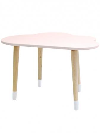 Столик детский CLOUD